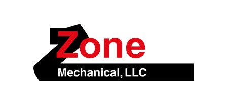 Zone Mechanical Inc