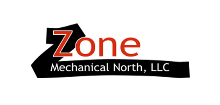 Zone Mechanical North, LLC